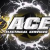 ACE Electrical Services LLC: 9300 SW 23rd St, Oklahoma City, OK
