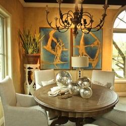 Pandy Agnew Interiors Interior Design 2880 Old Rocky Ridge Rd