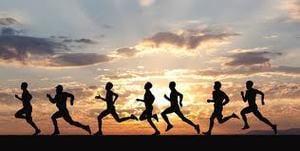 KC Running & Sports Medicine Store