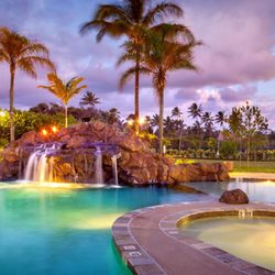 Photo Of Courtyard By Marriott Oahu North S Laie Hi United States