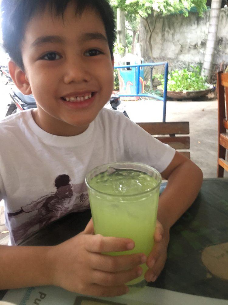 Gabby's Bed & Breakfast: Cimafranca Subdivision, Dumaguete City, NER