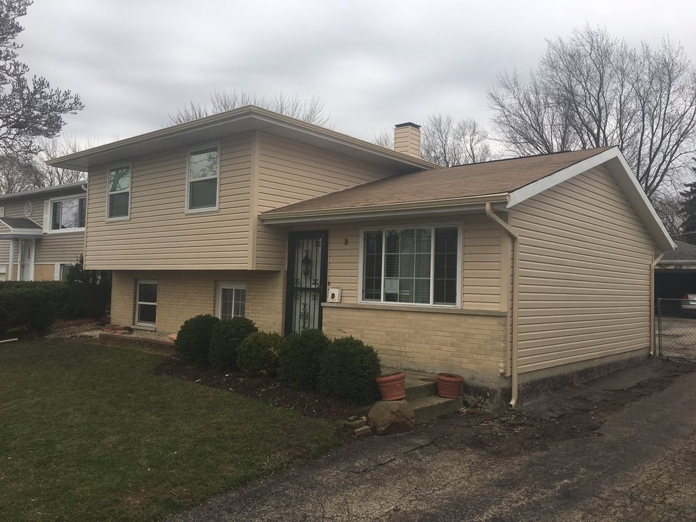 ABC Exterior Services   Roofing   Mundelein, IL   Phone Number   Yelp