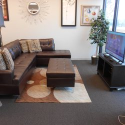 cort furniture rental clearance center 19 photos office