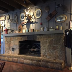 Cracker Barrel Old Country Store - 33 Photos & 30 Reviews ...