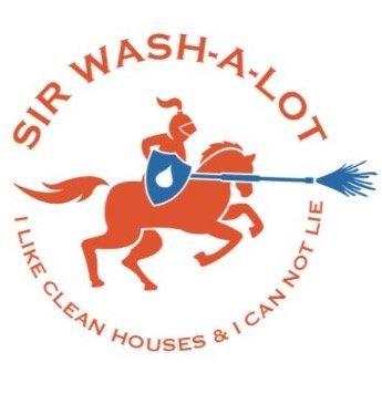 Sir Wash-A-Lot: Auburn, AL