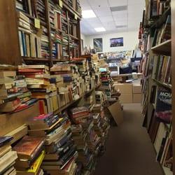 Camerons books