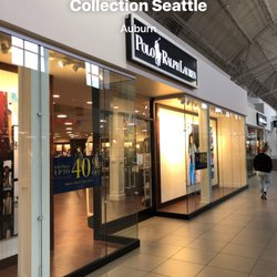 The Outlet Collection Seattle 112 Photos 151 Reviews Shopping