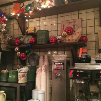 Eileens Country Kitchen - 53 Photos & 97 Reviews - American