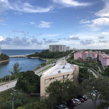 photo of waterstone resort u0026 marina boca raton fl united states another