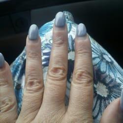 Magic nails tanning 35 photos 39 reviews nail for Absolutely flawless salon