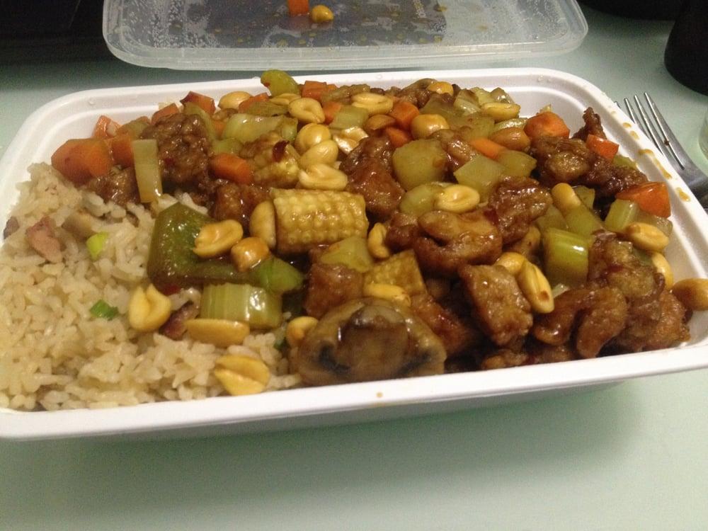 Chinese Food West Hartford