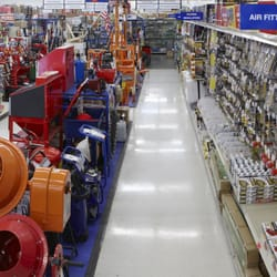 Harbor freight tools 22 reviews hardware stores 879 n photo of harbor freight tools escondido ca united states greentooth Images