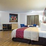 ... Photo Of Red Roof Inn Houston   Westchase   Houston, TX, United States  ...