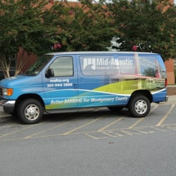 Affinity Plus Credit Union >> You may have to read this: Mid Atlantic Federal Credit ...