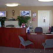 Tempature Controlled, Photo Of ABC Mini Storage   Spokane, WA, United  States. Professional Office With