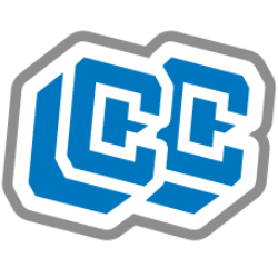 C and C autoglass: 36205 NE North Fork Ave, La Center, WA