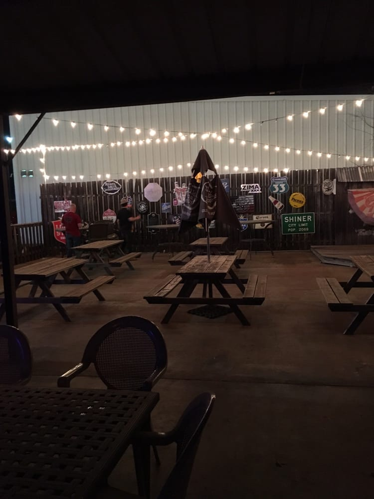 Tumbleweeds Sports Bar: 1008 NE Lp 820, Fort Worth, TX