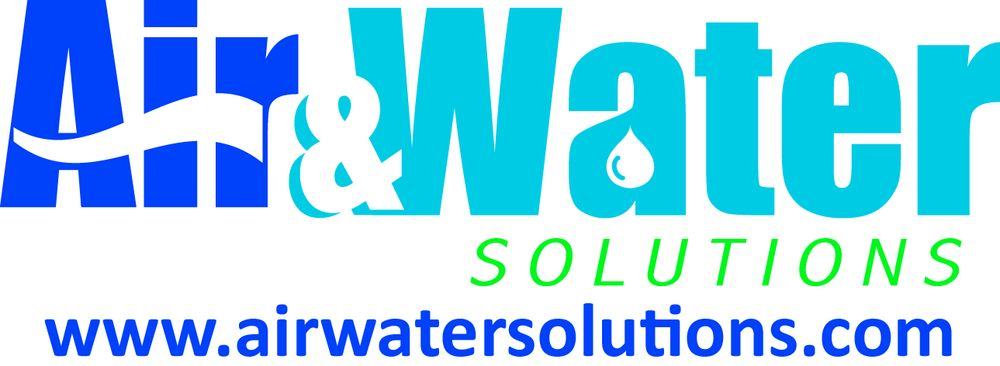 Air & Water Solutions: 1200 Business Loop 70 W, Columbia, MO
