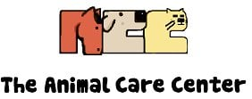 The Animal Care Center: 484 Highway 71, Abbeville, SC