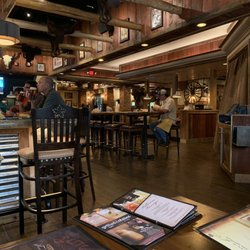 Photo Of Saltgr Steak House Birmingham Al United States