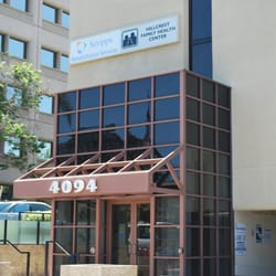 Hillcrest Family Health Center 16 Reviews Medical Centers 4094