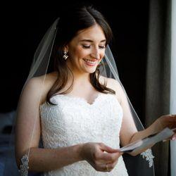 c01fb3a89a05 Photo of Martellen's Dress & Bridal Boutique - Lemont, IL, United States.