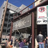 Photo Of Moonshine Patio Bar U0026 Grill   Austin, TX, United States. Lots
