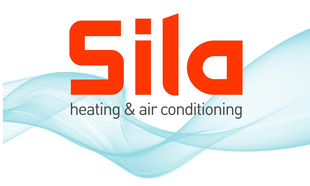 Sila Heating & Air Conditioning