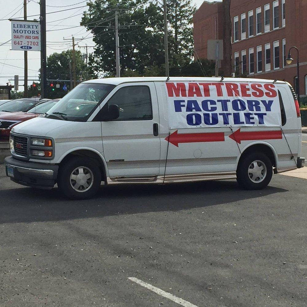 liquidation station mattresses 459 main st manchester ct