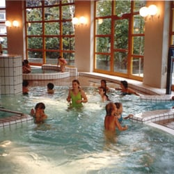 hallenbad und sauna unterrath swimming pools
