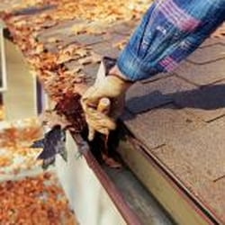 Photo Of Prime Seamless Gutters U0026 Roofing   San Antonio, TX, United States.