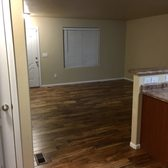 carpet exchange. photo of carpet exchange - colorado springs, co, united states. install by e
