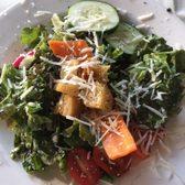 Fig Tree Restaurant Charlotte Nc Menu