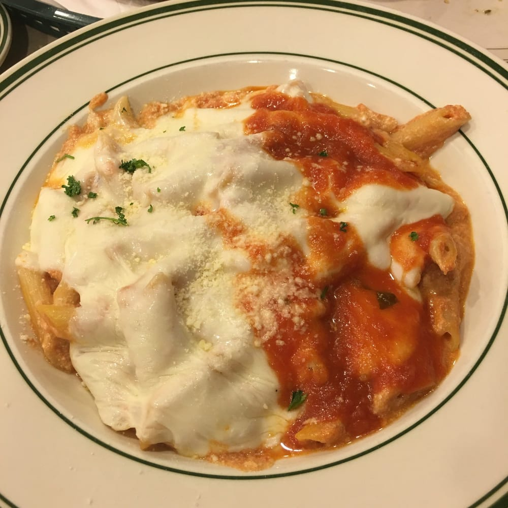 kings new york pizza hedgesville 23 photos 17 reviews kings new york pizza hedgesville 23 photos 17 reviews italian 147 roaring dr hedgesville wv restaurant reviews phone number menu yelp