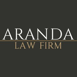 Aranda law firm get quote personal injury law 2507 n stanton photo of aranda law firm el paso tx united states solutioingenieria Images