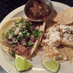 Show Low Az Mexican Restaurants Taco Tuesday
