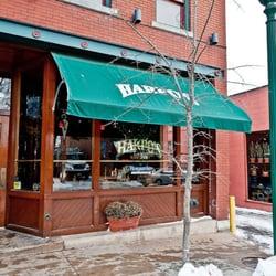 Top Restaurants In Westport Mo