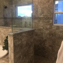 Renew Kitchen And Bath Design Get Quote Cabinetry SW Rd - Florida bathroom designs