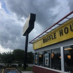 Waffle House 21 Photos Breakfast Brunch 352 Whiteville Rd
