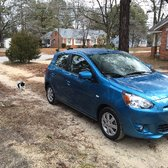 Impex Auto Sales Reviews >> Impex Auto Sales - 10 Photos & 13 Reviews - Car Dealers - 3512 S Holden Rd, Greensboro, NC ...