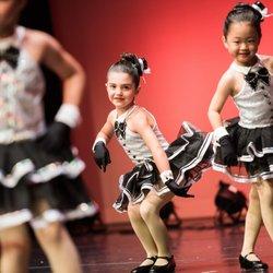 West Coast Dance Conservatory - 57 Photos & 11 Reviews