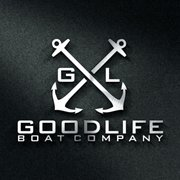 Good Life Boat Company