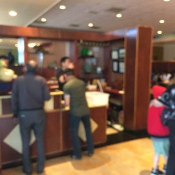 Milpitas buffet 304 photos 397 reviews buffets 24 for Abbott california cuisine