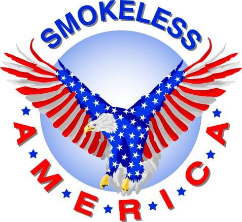 Smokeless America: 98 S Charles Richard Beall Blvd, DeBary, FL