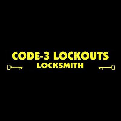 Code-3 Lockouts: Louisville, KY