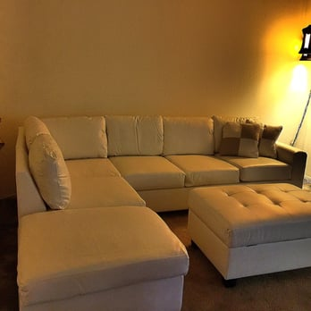 Photo Of My Budget Furniture   San Diego, CA, United States. Beautiful And