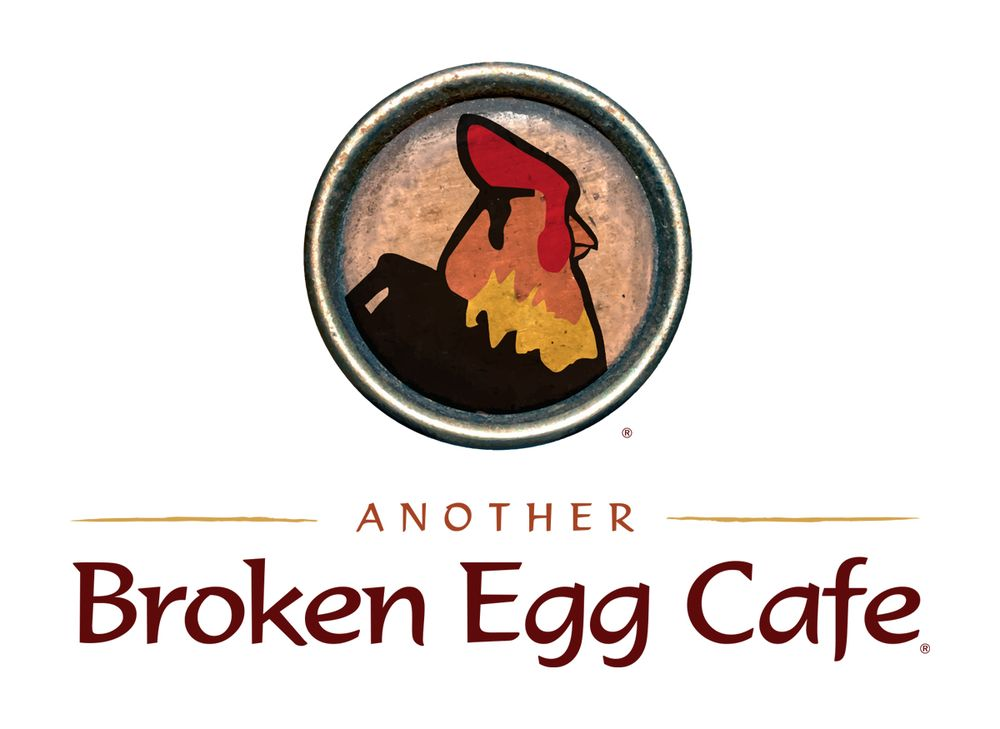 Another Broken Egg Cafe: 2453 Esquire Dr, Beavercreek, OH