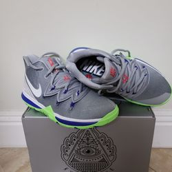 d0955dcbae12 Foot Locker - 16 Photos   36 Reviews - Shoe Stores - 3251 20th Ave ...