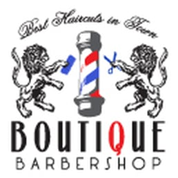 de Boutique Barber Shop - New York, NY, ?tats-Unis. The Best Barber ...