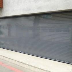 Photo of Lawrence Roll-Up Doors - Baldwin Park CA United States. & Lawrence Roll-Up Doors - 15 Photos - Garage Door Services - 1406 ... pezcame.com